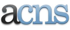 ACNS, Inc.